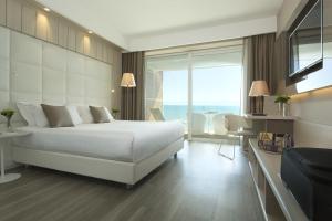 Almar Jesolo Resort & Spa (3 of 105)