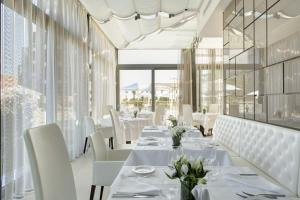 Almar Jesolo Resort & Spa (2 of 105)
