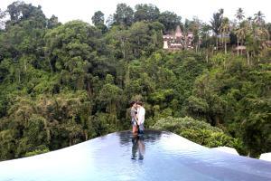 Hanging Gardens Ubud (31 of 47)