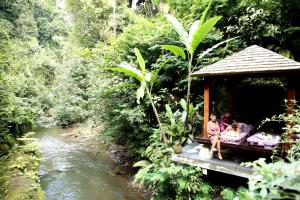 Hanging Gardens Ubud (25 of 43)