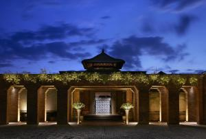Mandapa, a Ritz-Carlton Reserve (22 of 70)