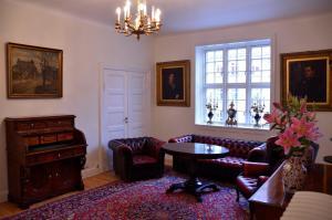 Rent a Room Copenhagen.  Photo 1