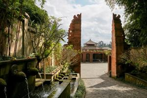 Mandapa, a Ritz-Carlton Reserve (33 of 70)