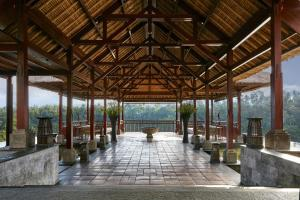 Mandapa, a Ritz-Carlton Reserve (40 of 70)