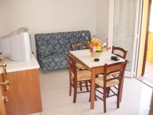 Appartamenti Angelini - AbcAlberghi.com