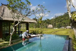 Mandapa, a Ritz-Carlton Reserve (2 of 70)
