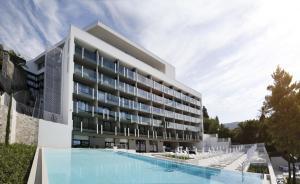 Hotel Kompas Dubrovnik (5 of 33)