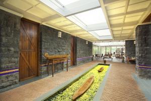 Resort Amanzi, Rezorty  Lonavala - big - 16