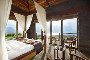 Resort Amanzi, Rezorty  Lonavala - big - 4