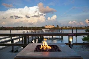 Legacy Vacation Resorts-Indian Shores, Rezorty  Clearwater Beach - big - 50