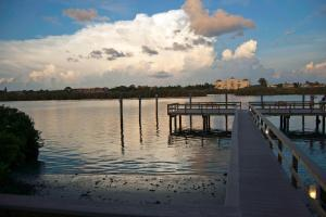 Legacy Vacation Resorts-Indian Shores, Rezorty  Clearwater Beach - big - 46