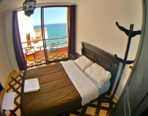 Bouad Luxury Apartment, Apartments  Taghazout - big - 48