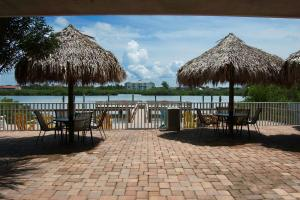 Legacy Vacation Resorts-Indian Shores, Rezorty  Clearwater Beach - big - 49