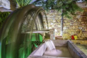 Grecian Castle Hotel (30 of 44)