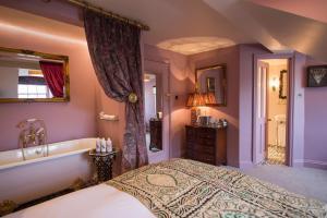 The Portobello Hotel (32 of 45)