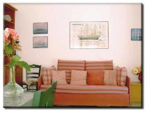 Casa Filetto - AbcAlberghi.com