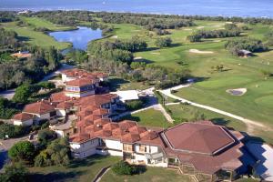 Albarella Golf Hotel - Porto Tolle