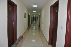 Glorious Hotel, Hotels  Cairo - big - 52