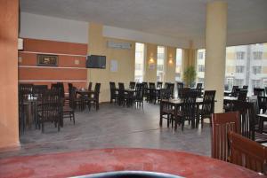 Glorious Hotel, Hotel  Il Cairo - big - 25