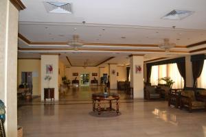 Glorious Hotel, Hotels  Cairo - big - 70