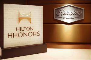 Hampton by Hilton Newcastle (23 of 24)