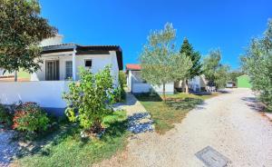 Apartments & Bungalows Ivanović, Affittacamere  Kaštela (Castelli) - big - 139