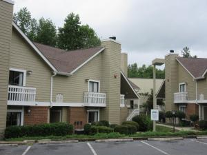 Cloverleaf Suites - Columbia, SC, Hotely  Columbia - big - 53