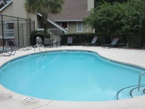 Cloverleaf Suites - Columbia, SC, Hotely  Columbia - big - 55