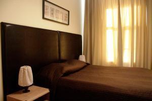 Hotel Sampo - Niyemelya