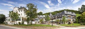 obrázek - Hotel Deimann