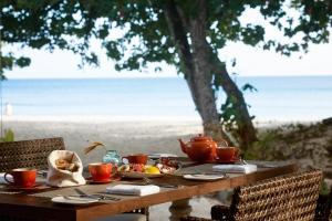 The H Resort Beau Vallon Beach (36 of 62)