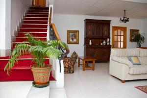 Hotel Mi Casa, Hotels  Antas - big - 85