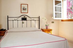 Hotel Mi Casa, Hotels  Antas - big - 8