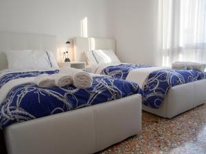 I like Venice - AbcAlberghi.com