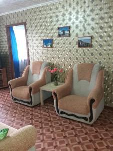 Apartments V Komsomolskom Pereulke - Yakimanskaya Sloboda