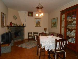 Casa Nina - AbcAlberghi.com
