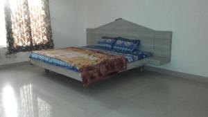 Auberges de jeunesse - Anil Guest House