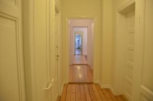 Rent a Room Copenhagen.  Photo 19