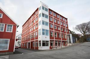 Hotel Tórshavn (3 of 24)