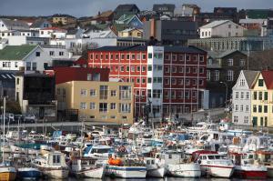Hotel Tórshavn (1 of 24)