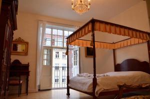 Rent a Room Copenhagen.  Photo 4