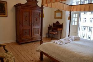Rent a Room Copenhagen.  Photo 10