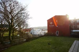 Hotel Tórshavn (7 of 24)
