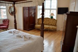 Rent a Room Copenhagen.  Photo 17