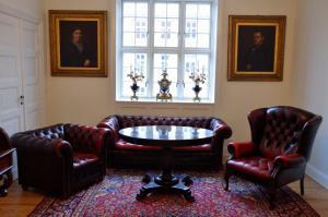 Rent a Room Copenhagen.  Photo 8