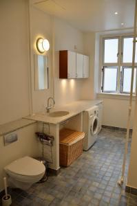 Rent a Room Copenhagen.  Photo 20
