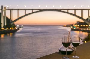 Douro a Vista - Porto