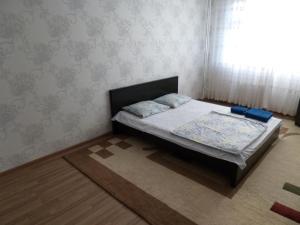 Apartment Silvia - Khimki
