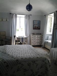 Casa Rosalie - AbcAlberghi.com