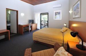 Groote Eylandt Lodge (2 of 38)